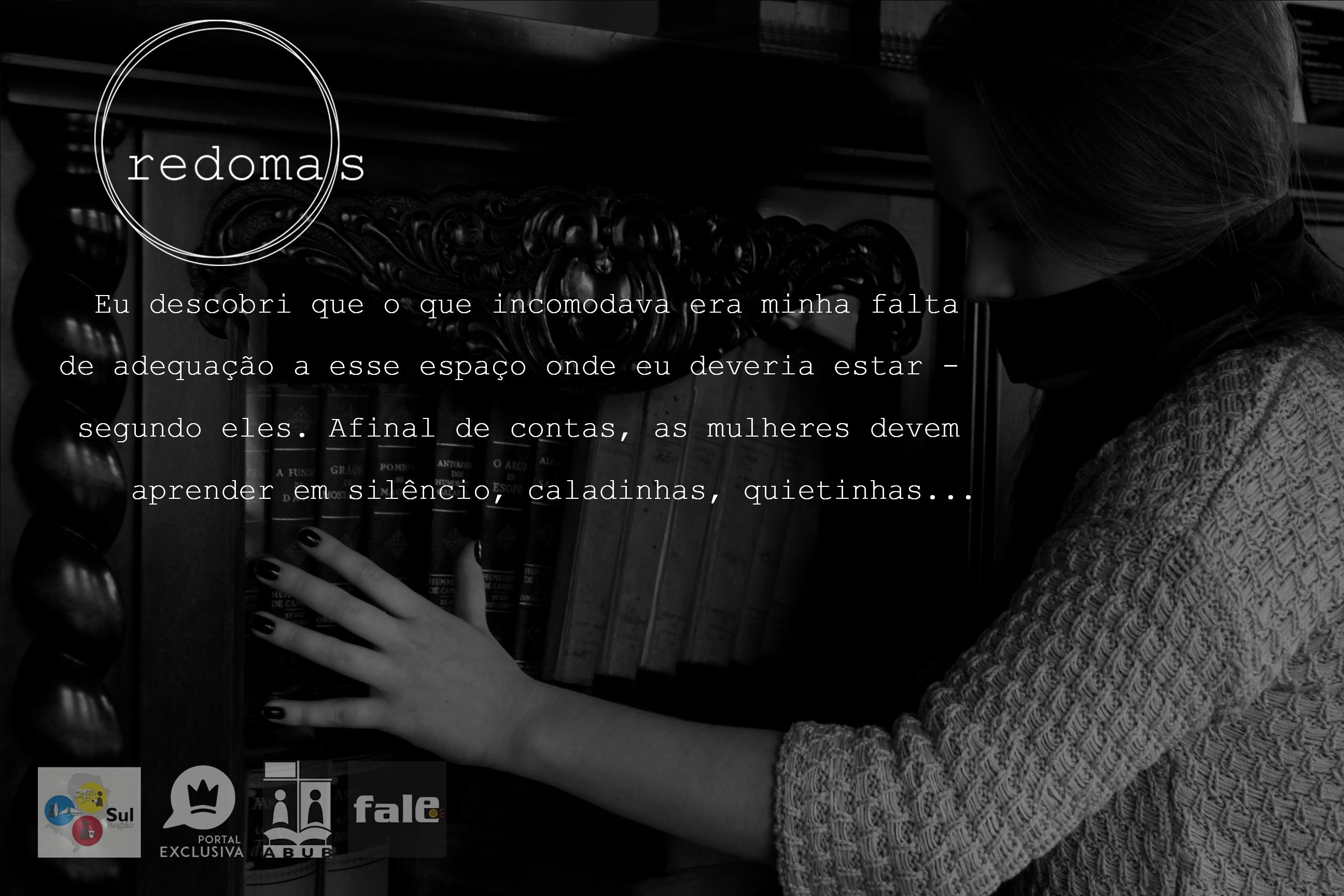 relato11