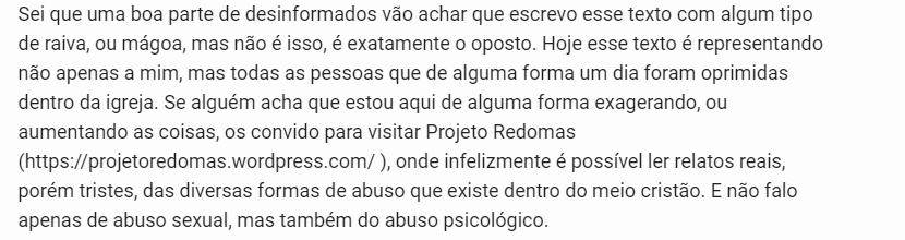 patricia lelis projeto redomas