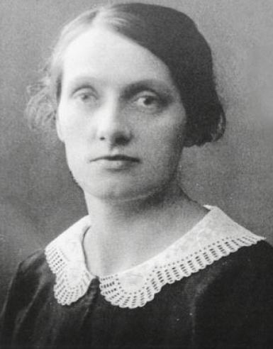 Frida Vingren exemplosdahistoriablogspotcom
