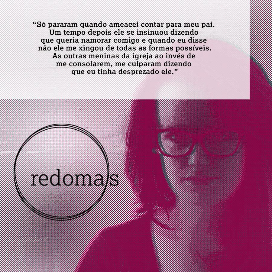 relato2016 5