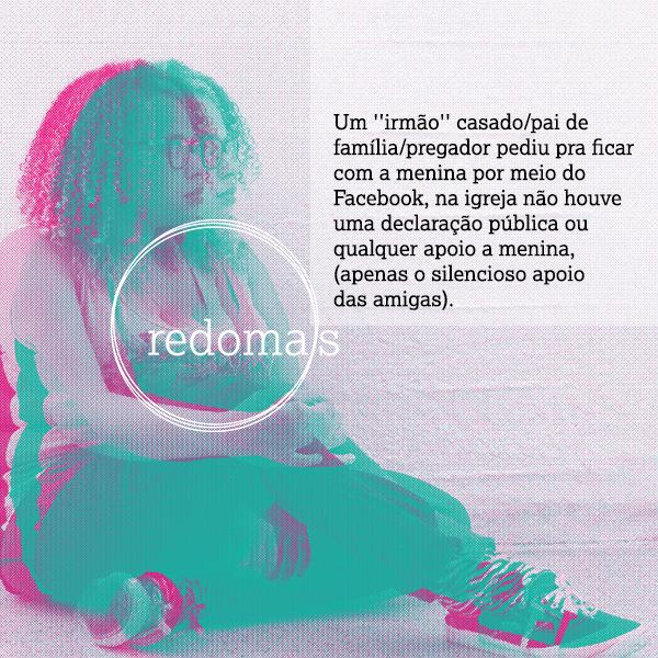 relato13