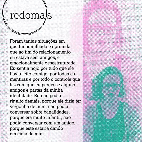 relato14